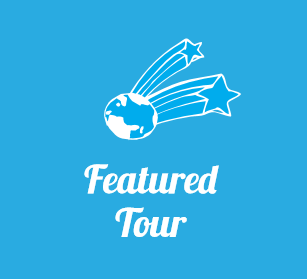 featured tour