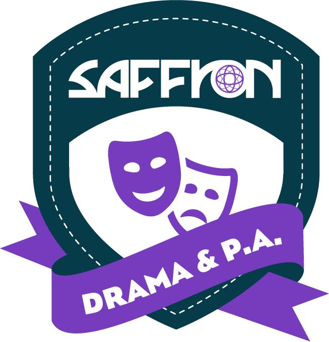 Drama & Performing Arts